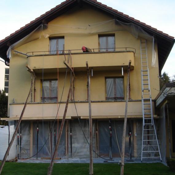 sciage balcon 006